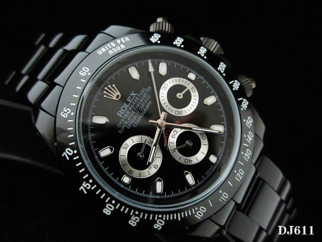 selling-cheap-rolex-watches-146245
